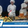 XIV Festival Gastronómico del Huevo