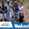 Investigación y Muestreo en Pachalúm, Quiché