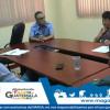 Inspección de Origen para Inocuidad de la Miel por Senasa Costa Rica
