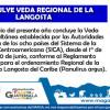 Concluye la Veda Regional de la Langosta