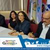Taller de Evaluación de los Servicios Veterinarios de Guatemala