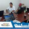 Entrenamiento de Operadores para Trazabilidad Apícola en Alta Verapaz