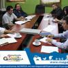 IV Reunión del Consejo Técnico de Musaceas