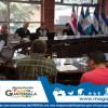 II Ronda de Unión Aduanera Guatemala-Honduras-El Salvador