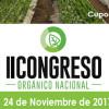 II Congreso Orgánico Nacional