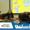 Reunión Informativa sobre Requisitos Fitosanitarios para Exportación de Banano
