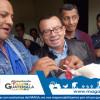 Informe Seminario de Actualización Médicos Veterinarios y Zootecnistas 2017