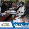 Capacitación a Integrantes de la Asociación de Comercializadores de Semillas