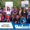 Capacitación a Técnicos de Campo de las Agencias de Extensión Rural de Alta Verapaz