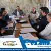 Reunión de Seguimiento Mesa Ganadera Nacional