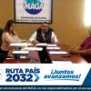 Reunión del Consejo Consultivo PIPAA