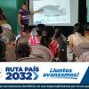 Capacitación sobre Cultivo Técnico de Tilapia a Grupo de Mujeres de la Aldea Jobompiche, San José, Peten.