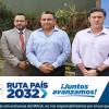 Guatemala Comparte Experiencias de Pesca y acuicultura con Honduras