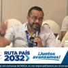 Innovación Social: Fórmulas para una mejor Productividad en América Latina y el Caribe