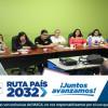Fortalecen Desarrollo Acuícola de Guatemala