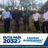Impulsando el Desarrollo de los Fruticultores de Jalapa