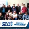 Asamblea Ordinaria de Apicultores 2018