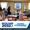 Mesa Ganadera: Fortalecimiento en Trazabilidad, Protección y Análisis de Clembuterol