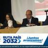 Alianza para el Desarrollo de Cadenas de Valor Transfronterizas