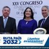 XXV Congreso Centroamericano y el Caribe de Avicultura