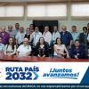 Presentación del Informe Final de la Evaluación de los Servicios Veterinarios Oficiales de Guatemala