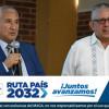 Guatemala Fortalece Conocimientos de la Enfermedad Peste Porcina Africana
