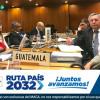 Reunión del Comité Medidas Sanitarias y Fitosanitarias –MSF-