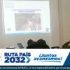 Segundo Seminario de Actualización Profesional AMVZO y CMVZ de Occidente