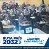 Equipo Multidisciplinario se Integra para Buscar Soluciones a la Mortalidad de Bovinos en Petén