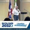 Comisión Técnica Regional de Sanidad Avícola, Santo Domingo República Dominicana