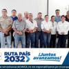 Brigadas Epidemiológicas de MAGA Inician Actividades de Campo en Petén