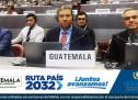 42a Reunión de la Comisión del Codex Alimentarius