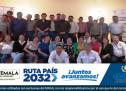 Medicina Preventiva,  Manejo de Biológicos Aviares, Manejo de Aves de Traspatio y Enfermedades de la  Avicultura de Traspatio en Guatemala