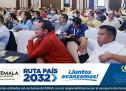 XII Congreso Nacional Avícola 2019
