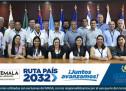 Reunión de la Comisión Técnica Regional de Sanidad Avícola -CTRSA-