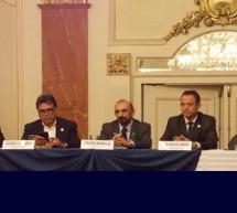 Cámara de Comercio e Industria Guatemalteco Mexicana CAMEX