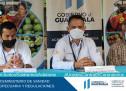 Fortalecimiento a la Vigilancia Epidemiológica y Trazabilidad Bovina