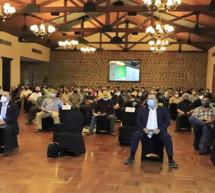 Guatemala reúne a productores y exportadores de aguacate