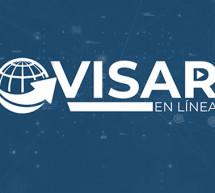 Ahora sus permisos de importación y exportación están en línea
