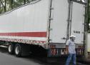 MAGA emite licencias para el transporte de cárnicos no procesados