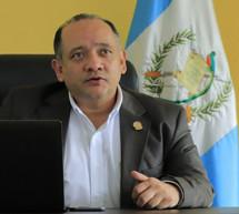 Guatemala fortalece acciones para proteger su patrimonio avícola