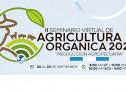 II Seminario Virtual de Agricultura Orgánica 2021
